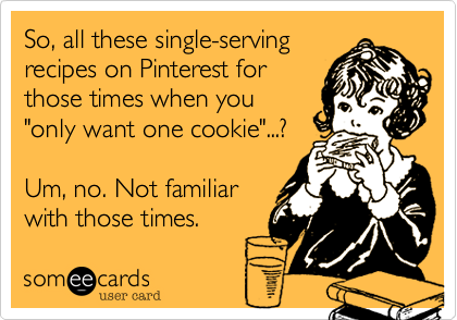 So%2C all these single-serving