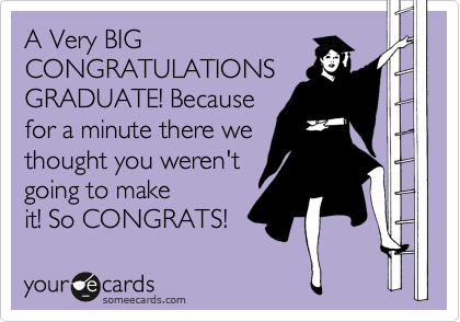A Very BIG