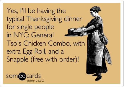 Yes%2C I'll be having the