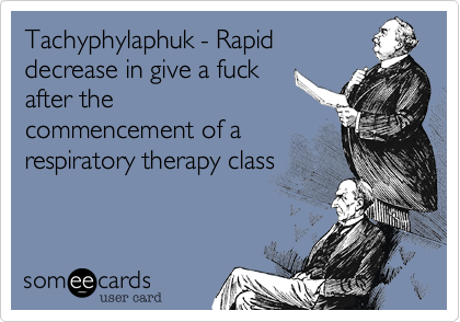 Tachyphylaphuk - Rapid