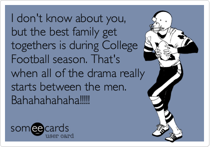 I don't know about you%2C 