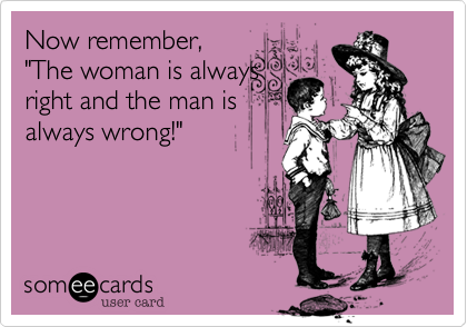 Now remember%2C