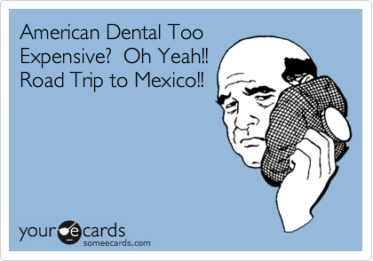 American Dental Too