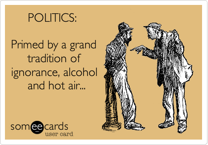 POLITICS%3A