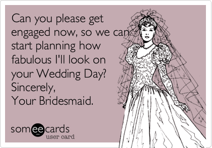 Can you please get