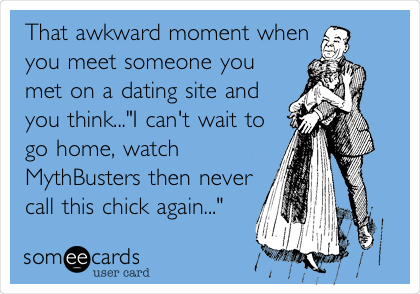 view dating site profiles