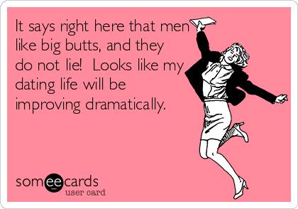 Do men like big boobs