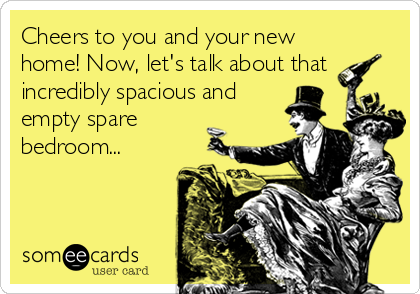 Someecards. 28K likes. Someecards (the best of!) See more of Someecards on Facebook.