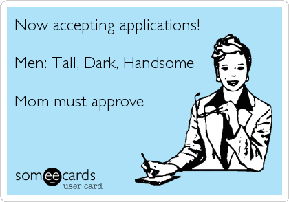 Now accepting applications!