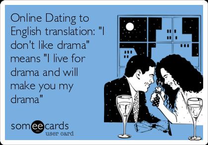 online dating translation who is eleanor calder dating