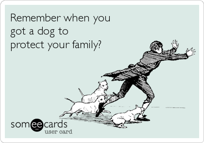 Remember when you 