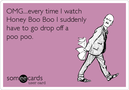 OMG....every time I watch