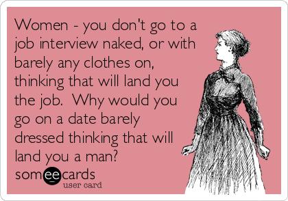 dont-date-naked-pornstar-capri-jordan