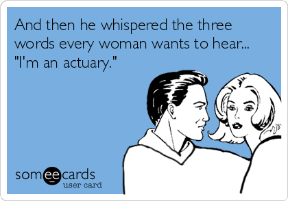 words every woman wants to hear