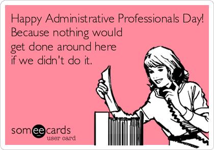 quote for administrative professionals day   Kleo.bergdorfbib.co