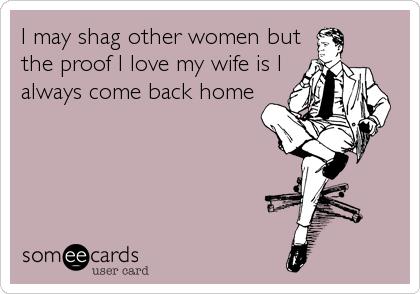 Shag my wife pics