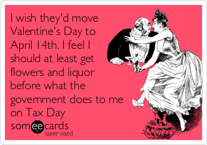 I wish they'd move