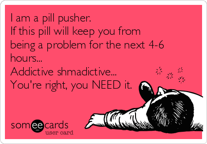 courtesy of Today's News, Entertainment, Video, Ecards and more at Someecards.