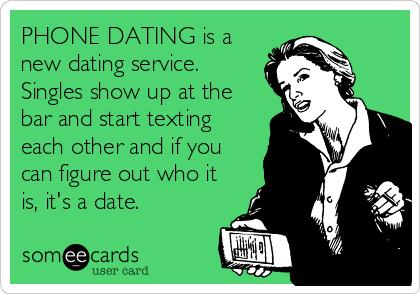 sa dating service