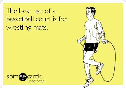 The best use of a