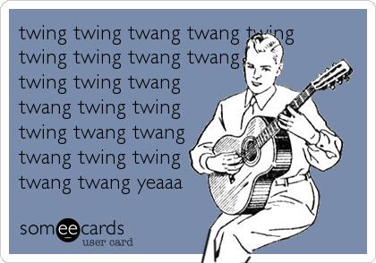 twing twing twang twang twing twing twing twang twang twing twing twang twang twing twing twing twang twang twang twing twing twang twang yeaaa