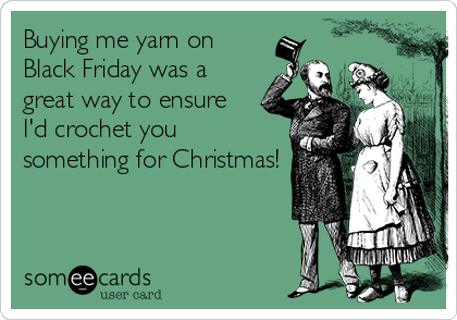 Search Results For 'Crochet Yarn' Ecards From Free And Funny Cards ...