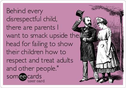 Disrespectful Adult Children 87932 Loadtve
