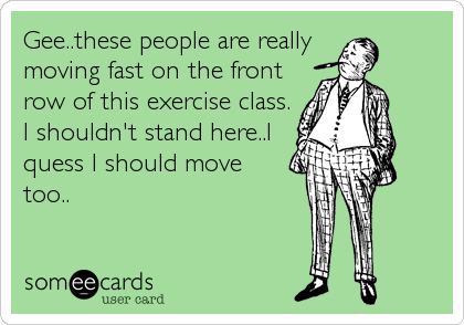 Gee..these people are really