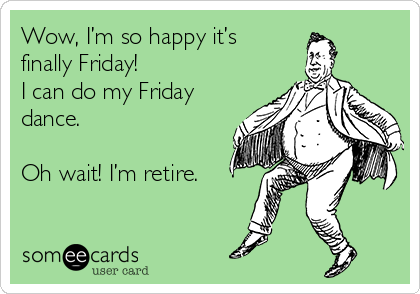 Finally Friday Someecards Confession