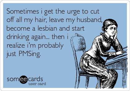 Lesbian leave my husband galleries 454