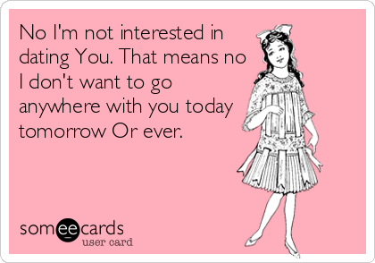 The 25 Funniest Ecards About Dating Love and Marriage