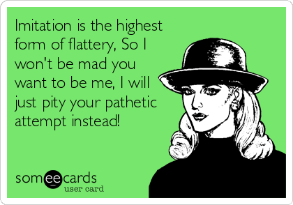 Today's News, Entertainment, Video, Ecards and more at Someecards.