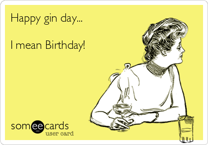 Todays News Entertainment Video Ecards and more at Someecards – Some E Cards Birthday