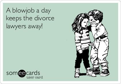 Blowjob A Day