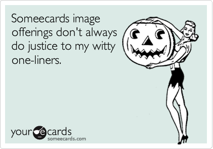 Someecards image