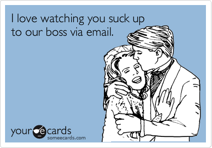 https://cdn.someecards.com/someecards/usercards/a2e624d7847bc30430dc6d7abe6602af.png