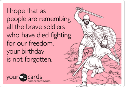 I hope that as