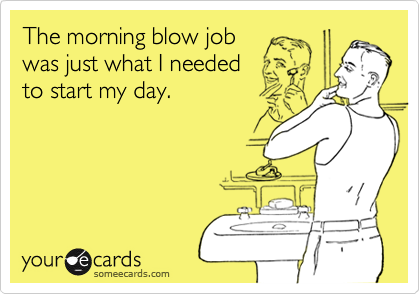 funny-sayings-about-blow-jobs