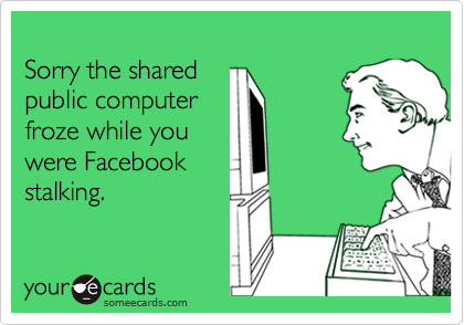 Sorry the shared 