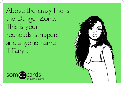 strippers name