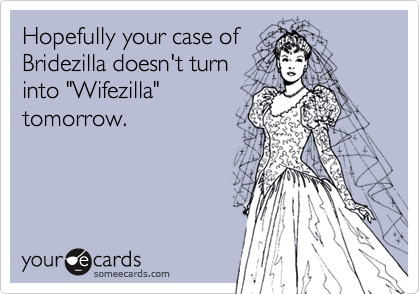 Hopefully your case of