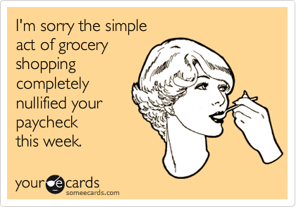 I'm sorry the simple