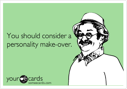 You should consider a 