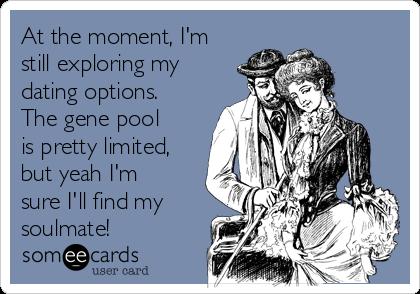Dating options ltd