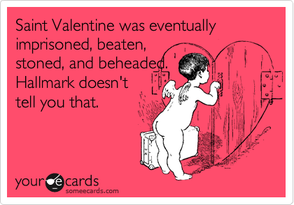 Valentines Day Ecards Uk Valentine Gift – Funny Valentines Day Cards Uk