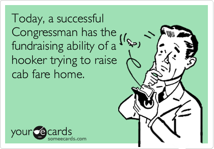 Today, a successful
