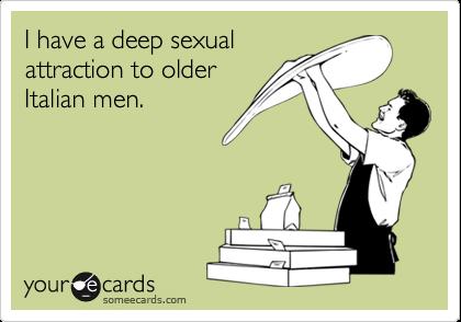 Male nipple stimulation during sex