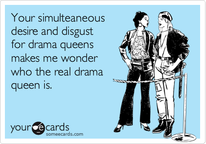 Your simulteaneous