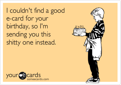 I couldn't find a good