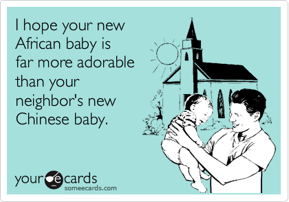 I hope your new 